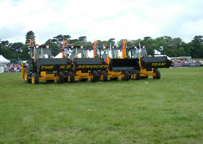 DCS-Dancing-diggers-2-27Jun04