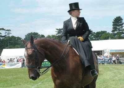 DSC-Sidesaddle-3-27Jun04