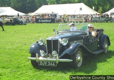MG-CAR-1999