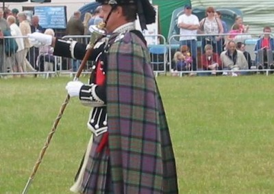 Pipe-band-3-23-Jun-02