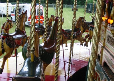 Riding-gallopers-23-Jun-02