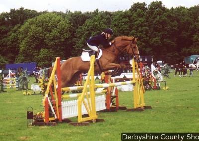 SHOW-JUMPING-MAY-2000