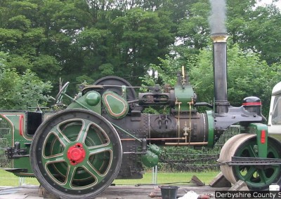 Traction-engine-23-Jun-02