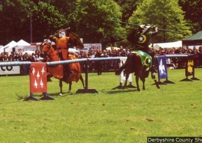 jousting-may-2000