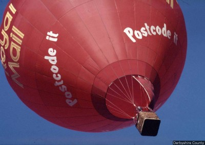 post-office-baloon-c1985