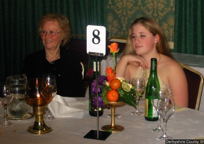 2-ladies-table-8