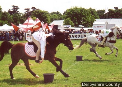 PONY-CLUB-GAMES-MAY-2000