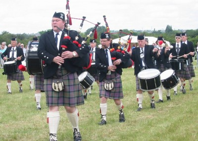 Pipe-band-2-23-Jun-02