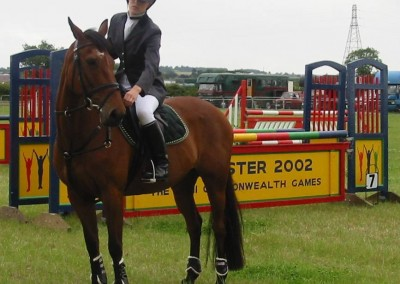 Showjumping-23-Jun-02