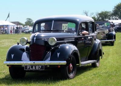 Vintage-Hudson-22Jun03