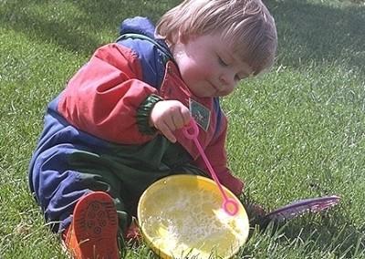 bubbles-abigail-hicklin