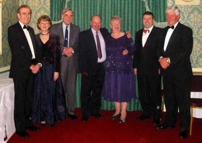 derbyshire-life-group