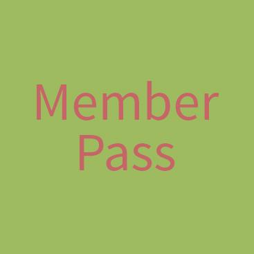 Show Membership