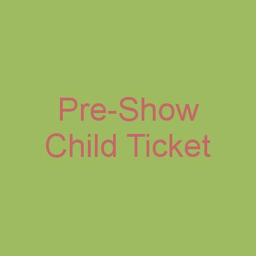 pre-show-child