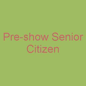 pre-show-senior
